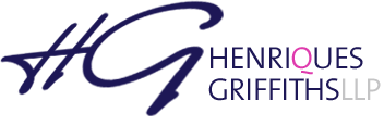 Henriques Griffiths Solicitors